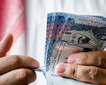 تمويل شخصي بدون كفيل للقطاع الخاص تمويل قرض شخصي بدون كفيل